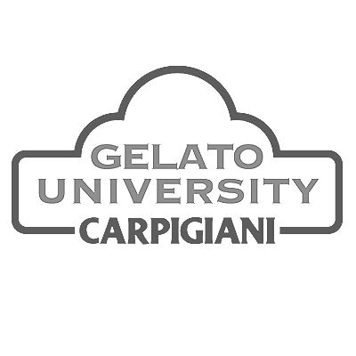 Carpigiani Gelato University