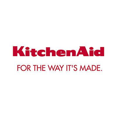 logo-kitchen-aid