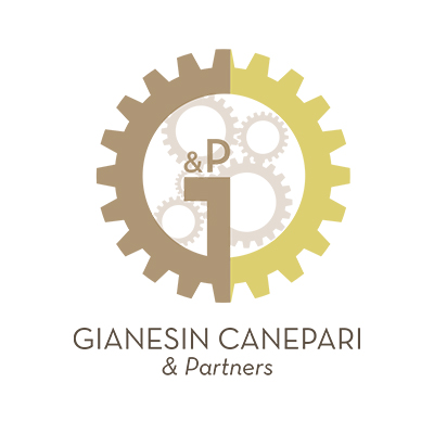 Gianesin Canepari & Partners