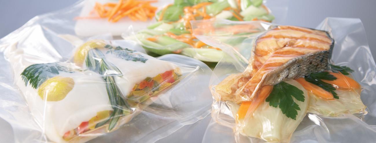 cucinare sottovuoto basse temperature e cotture