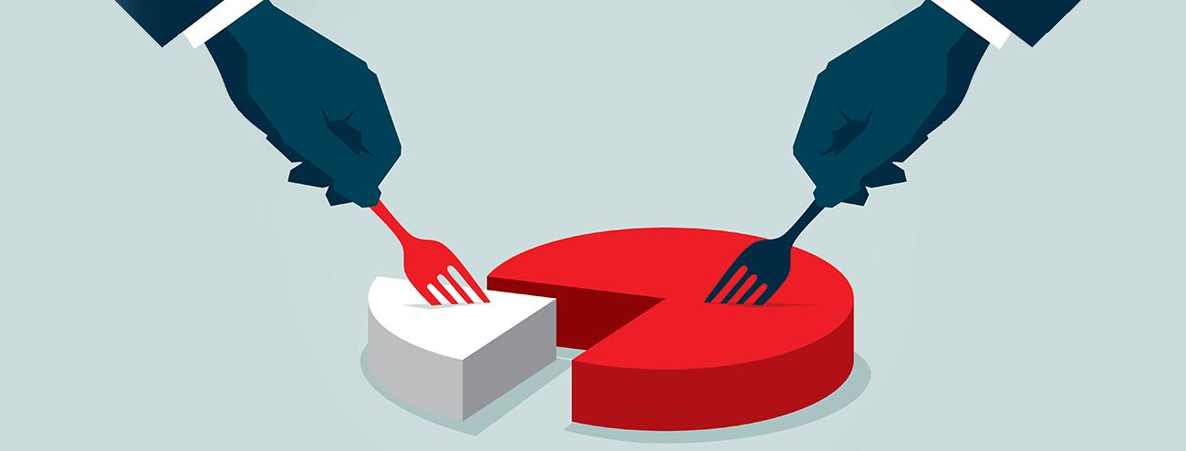 Food cost e ingegneria del menù