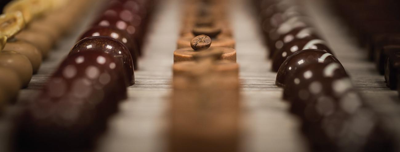 ABC Del Cioccolato