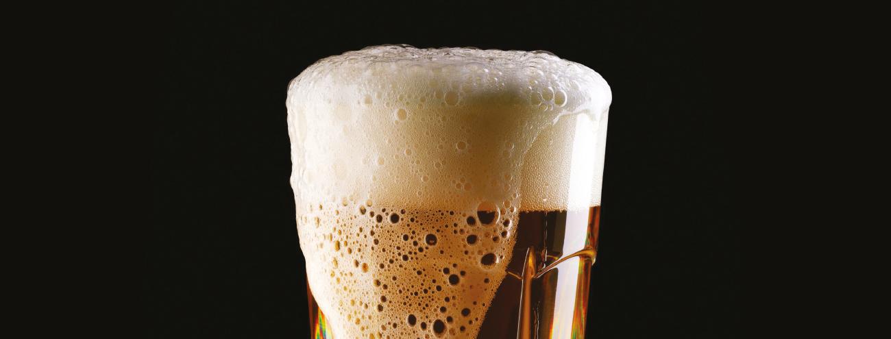 Beer list