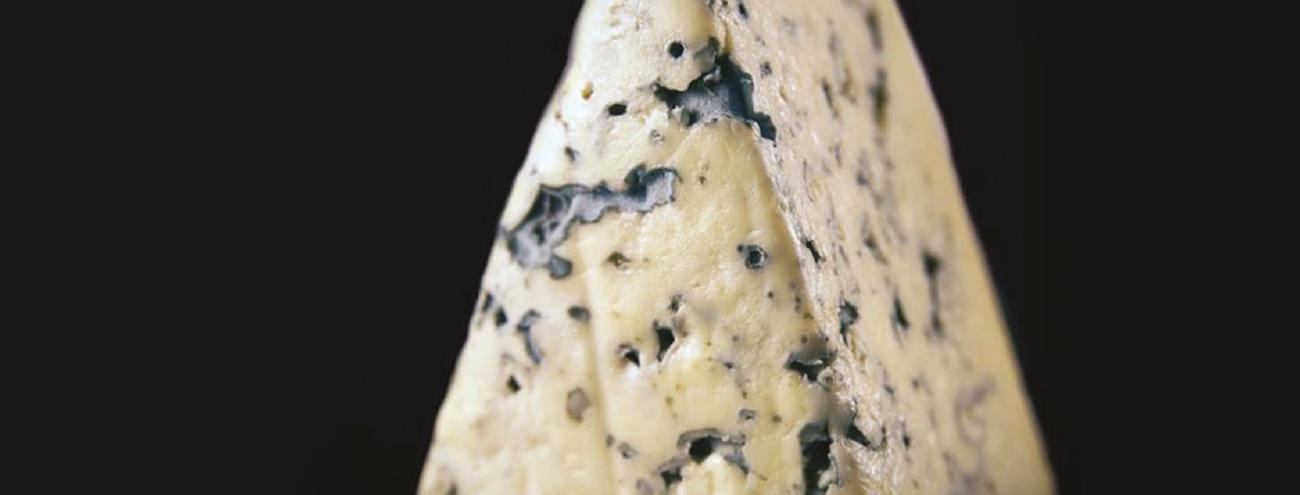 Non toccatemi il formaggio