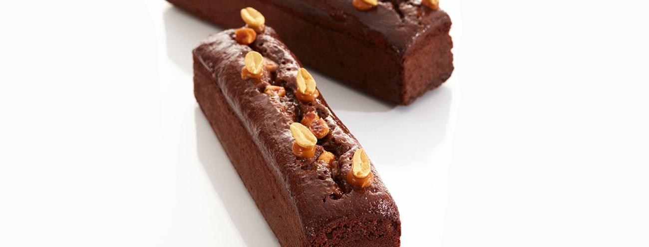 Biscotteria e Cake da Viaggio: food cost e gestione del prodotto