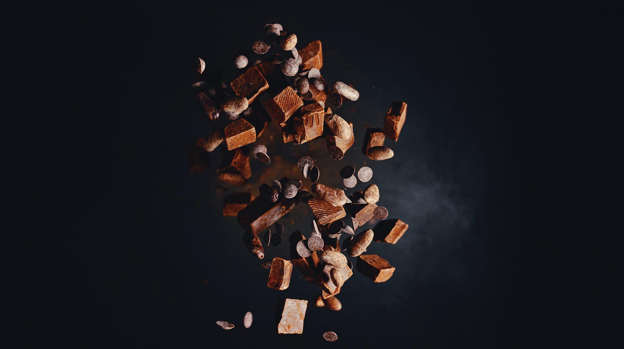 hangaronline – MOPI